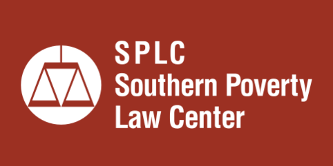 Image result for joe levin southern poverty law center
